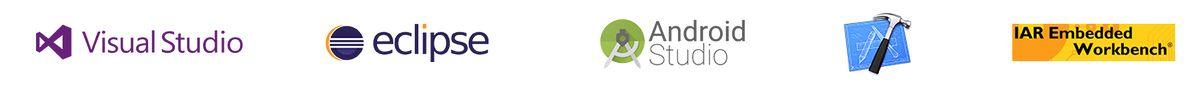 HMI development | Plugin development and integration | Industrial ...