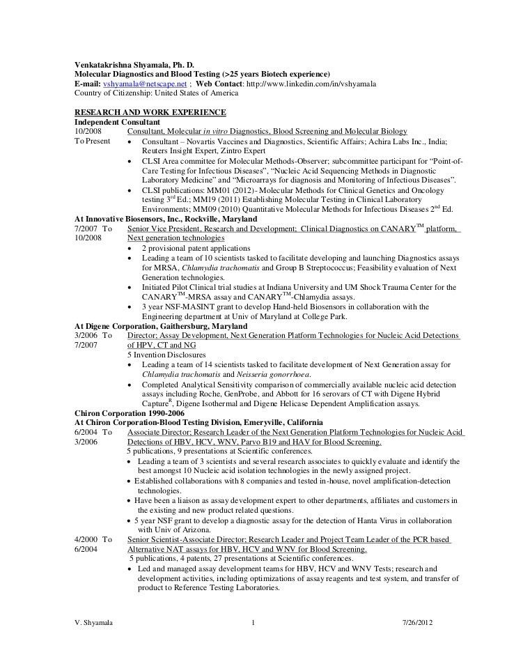 page 1 of 3. investment research analyst financial investment ...
