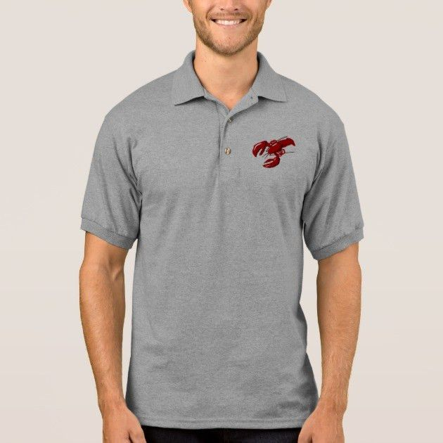 Pocket T Shirt Template - The Best Shirt 2017