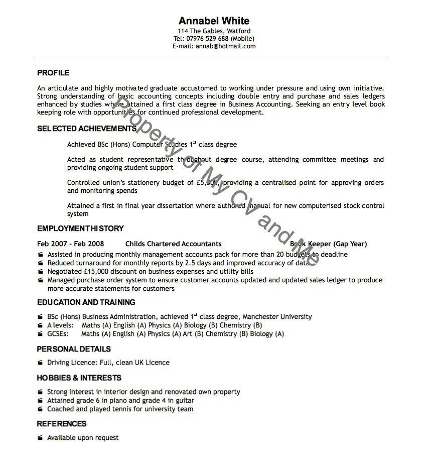 skillful what are some good skills to put on a resume 5 beautiful ...