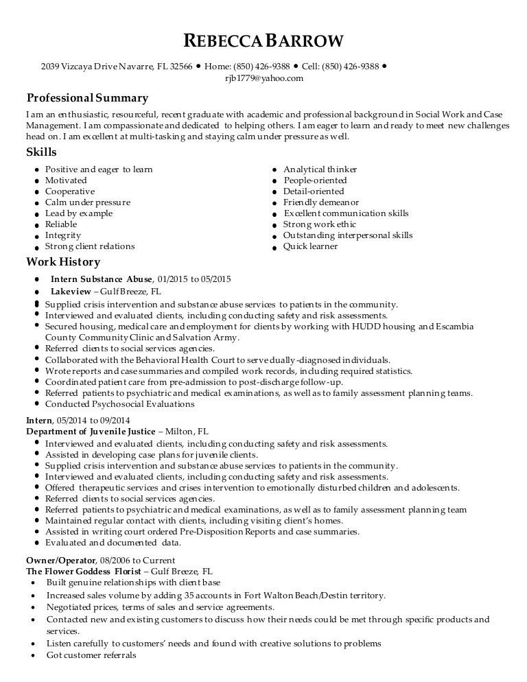 Resume For Assistant Teacher - Contegri.com