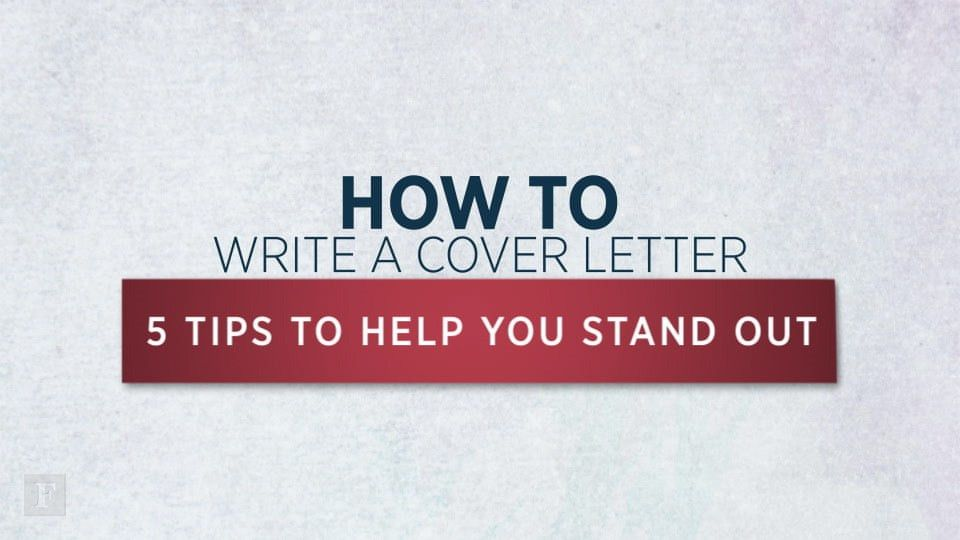 The Cover Letters That Make Hiring Managers Smile (Then Call You)