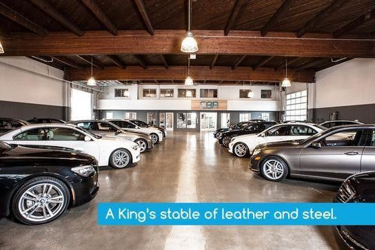 Elliott Bay Auto Brokers LLC : Seattle, WA 98133 Car Dealership ...