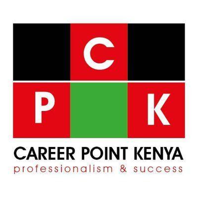 General Electric Risk Analyst Careers Kenya – Jobs in Kenya