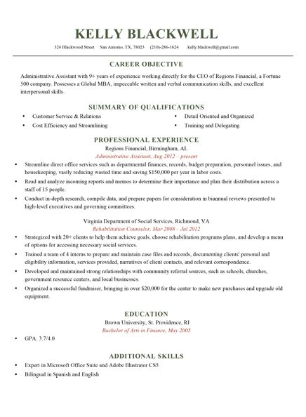 download help making a resume haadyaooverbayresortcom