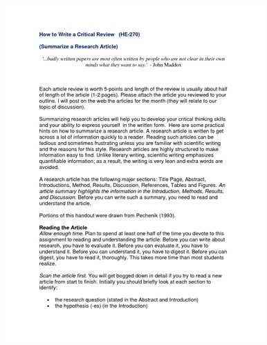 expository essay thesis statement expository tchart  what is ...