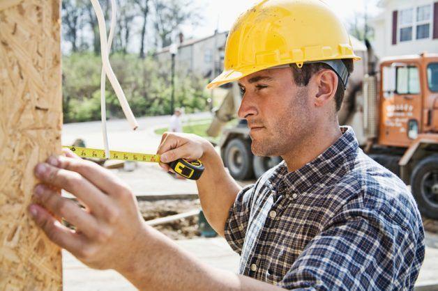 Surveyor Job Description Sample Template | ZipRecruiter