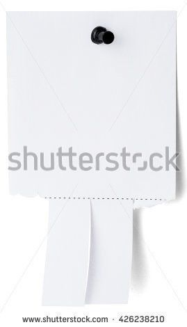 Tear-off Stock Images, Royalty-Free Images & Vectors | Shutterstock