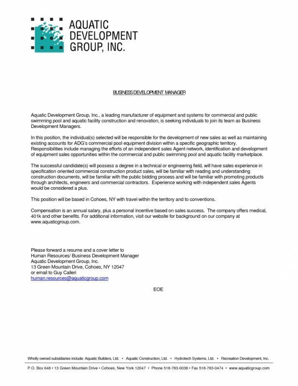 Resume : Telesud Live Cover Letter Now Com Summary For Customer ...