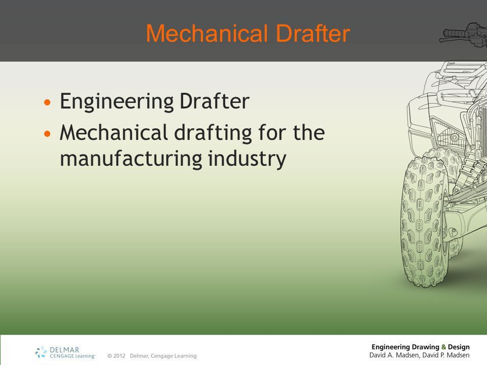 Introduction to Engineering Drawing and Design - ppt video online ...