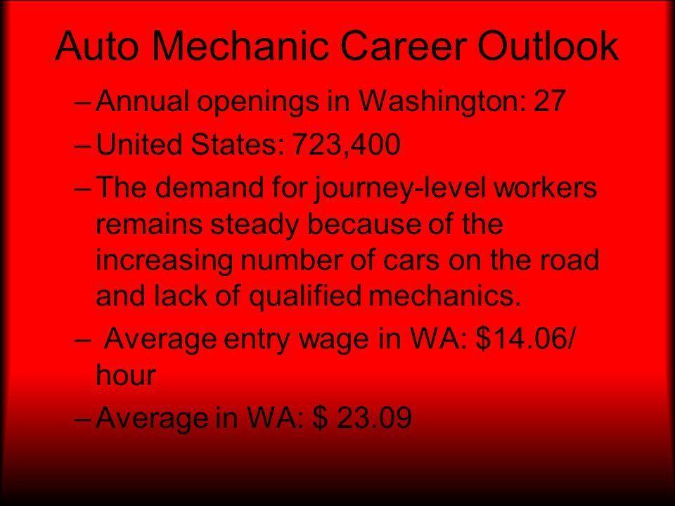 aviation maintenance technicians salary aim schools. mechanic ...