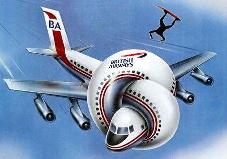 British Airways Removes Surfboard Ban – Sorta | Coconut Girl Wireless