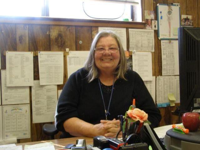 Longtime child care supervisor retires – The Mercury News