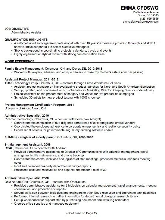 senior software engineer resume samples sample resume software. we ...