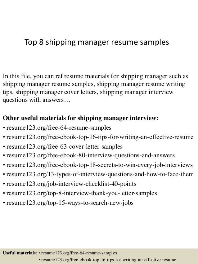 top-8-shipping-manager-resume-samples-1-638.jpg?cb=1427980135