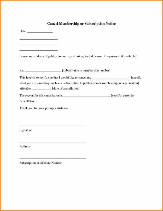 Credit Letter Template. debt validation letter template best ...