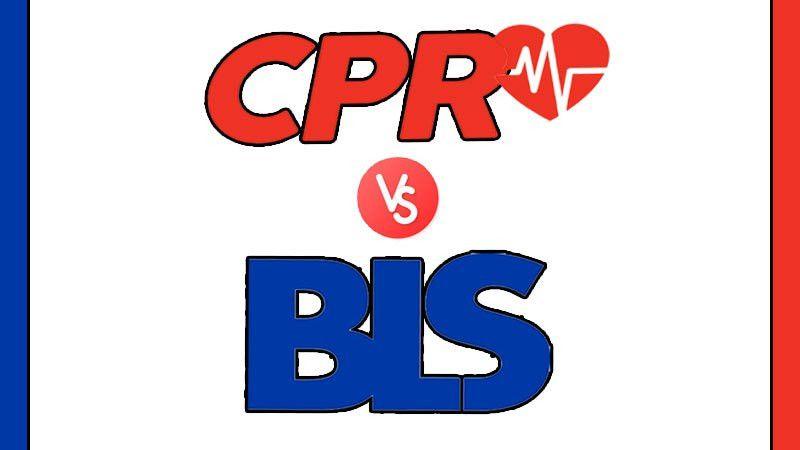 Prosthetist Archives – Best CEU's RN Nurse |ARNP Continued ...