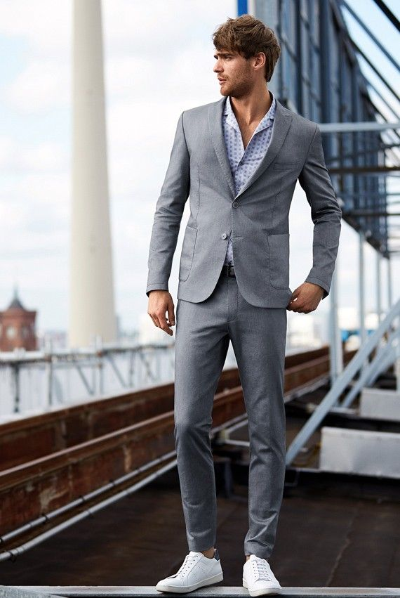 bc6eecd0e229f5ac167cd8b1c3d42544 - guys business casual best outfits
