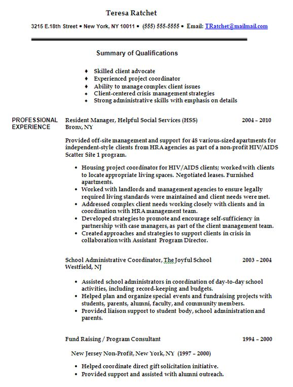patient advocate resume fashionable idea target resume 12 resume