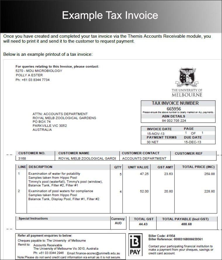 Download Example Tax Invoice | rabitah.net