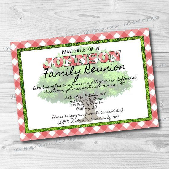 9 best Printable Invitations images on Pinterest | Printable ...