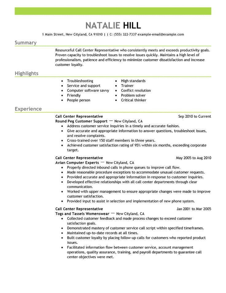 27 best Resume Cv Examples images on Pinterest | Cv design, Cv ...