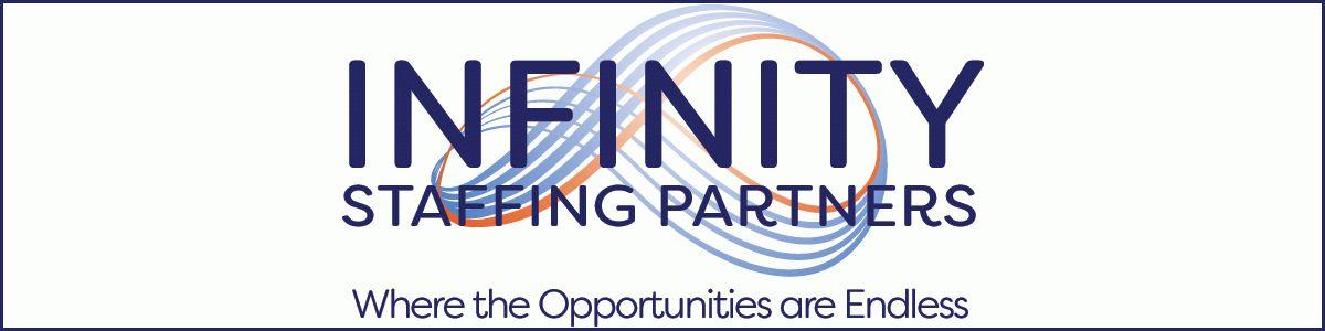 HRIS Analyst Jobs in Deerfield Beach, FL - Infinity Staffing ...