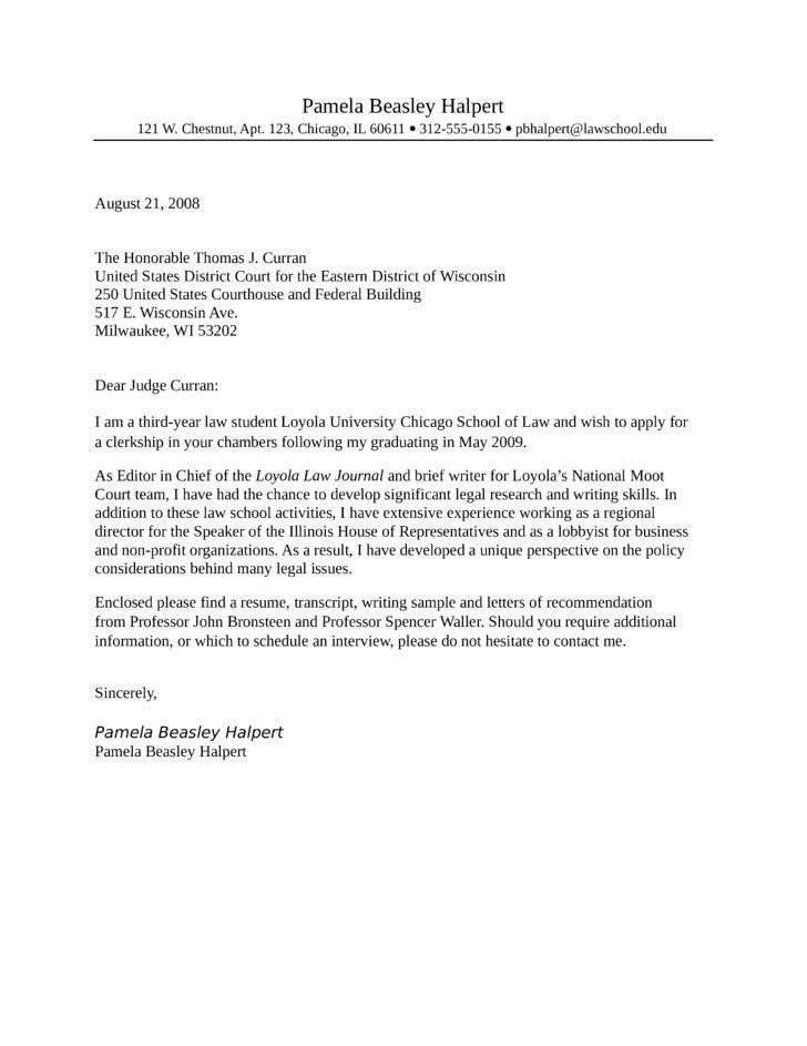School Secretary Cover Letter, writers cash . com-new trusted ...