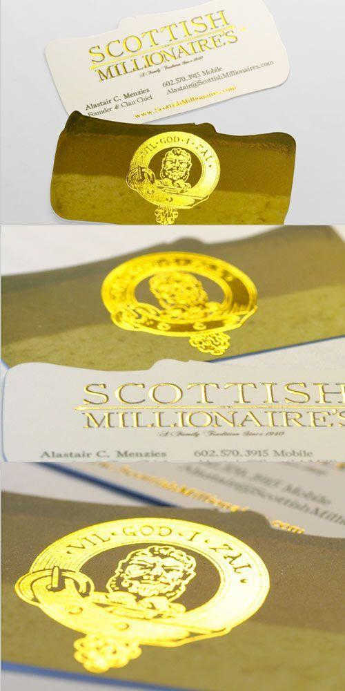 111 best Business Card images on Pinterest | Business card design ...