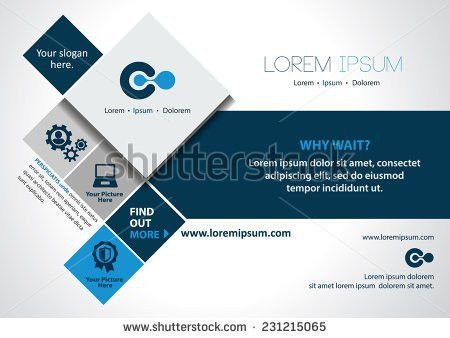 Poster Design Stock Images, Royalty-Free Images & Vectors ...