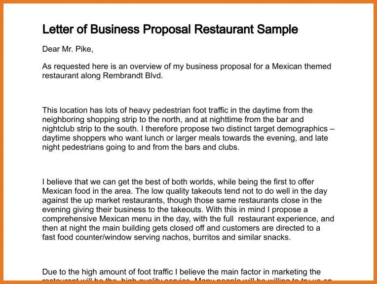 sample business proposal | art resume skills