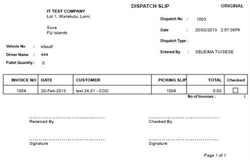 sample_dispatch_slip_original_498x320.jpg