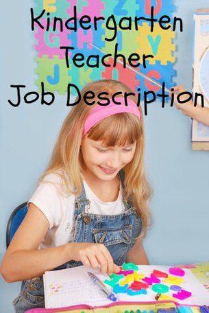 xkindergartenteacherweb.jpg.pagespeed.ic.TfPnblYo6A.jpg