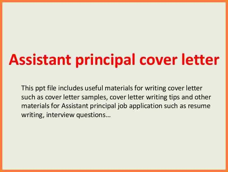 8+ assistant principal introduction letter to staff | Bussines Letter