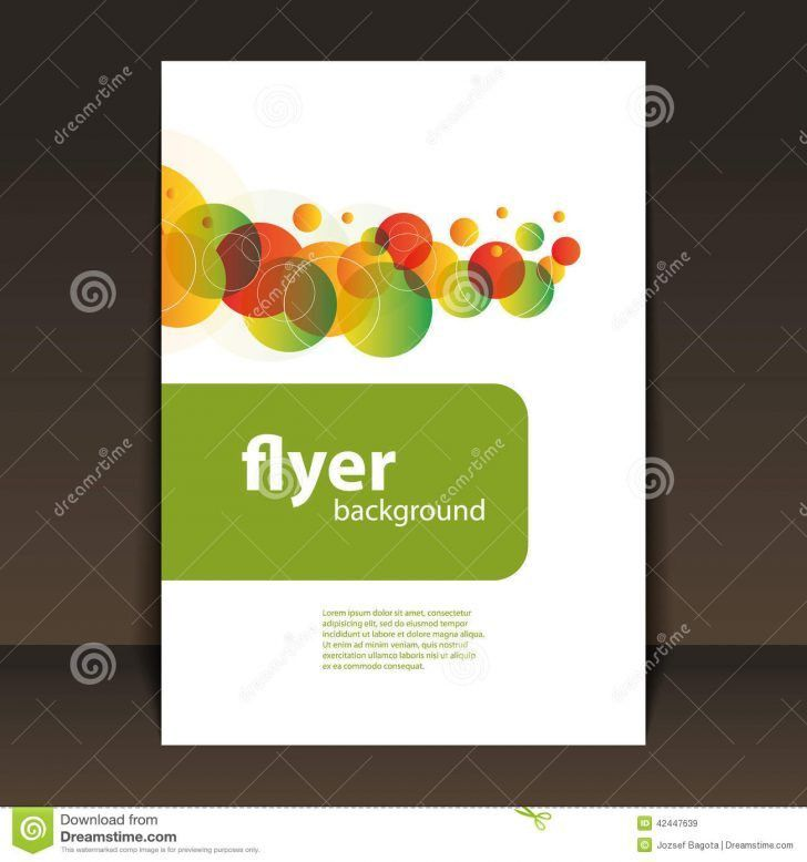 Booklet Design Template Free. 33 free and premium psd and eps ...