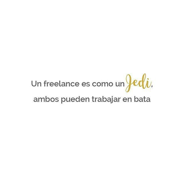 25 best Freelancer Quotes and more images on Pinterest | Marketing ...