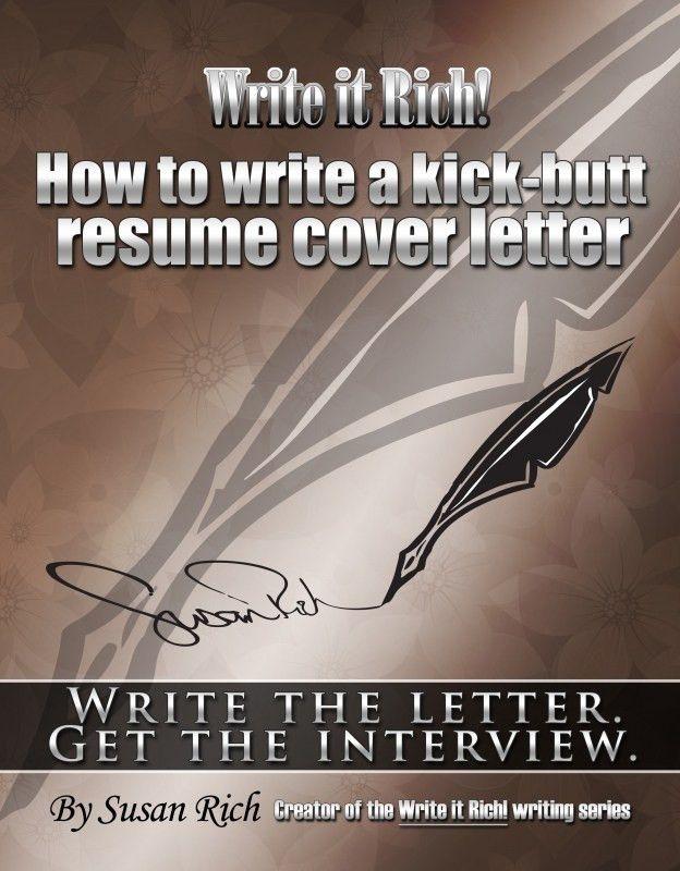 Everest Optimal Resume Best Objective For Resume Resume Format ...