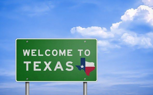 Travel Nursing in Texas: 5 Top Adventures | American Mobile
