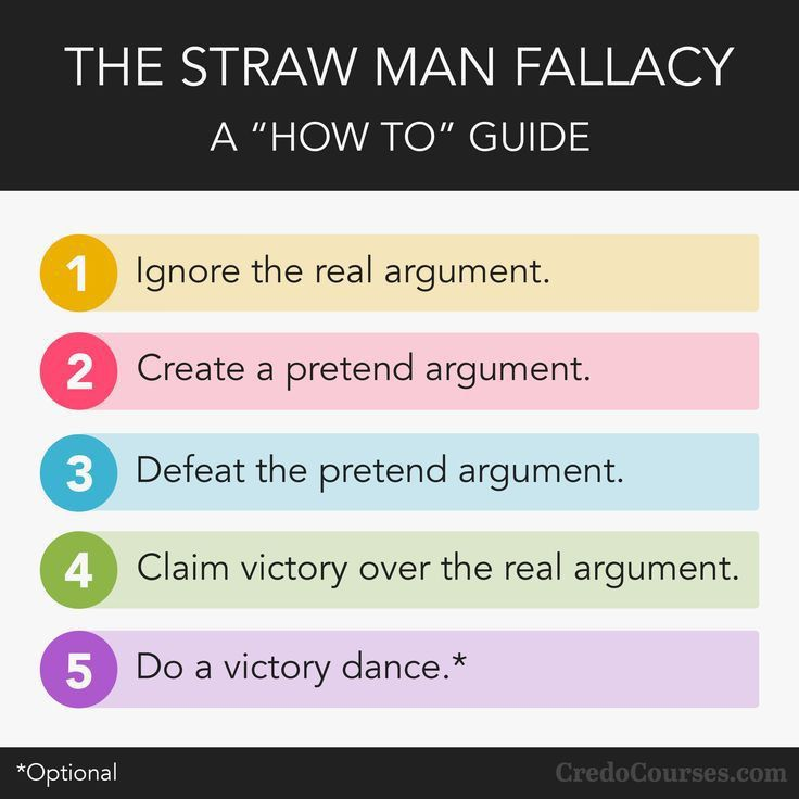 17 best Philosophy images on Pinterest | Philosophy, Print ads and ...