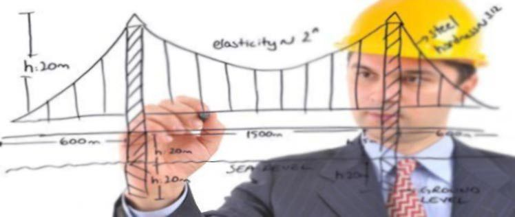 Structural Engineer Job Description - Role, Duties ...