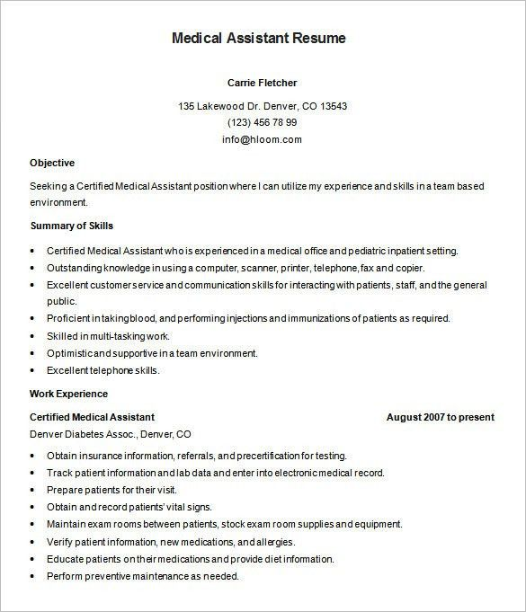 resume templates ob gyn nurse. well suited examples of resume ...