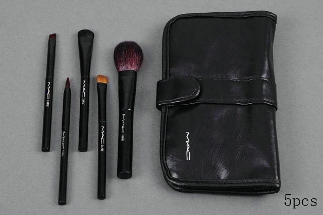 mac makeup job application, Mac Brush 9, mac makeup display 100 ...