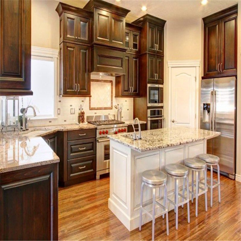 Kitchen Design Sample, Kitchen Design Sample Suppliers and ...