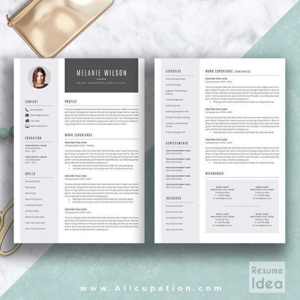 Resume : Mckinsey Resume Template Good Resume Objective Statements ...