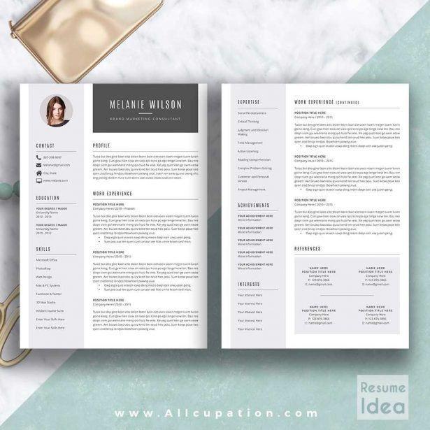 Resume : Mckinsey Resume Template Good Resume Objective Statements ...