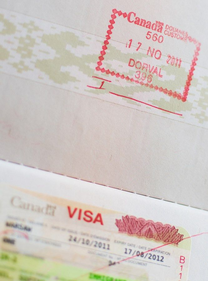 How to Renew PR Card While Outside Canada   Immigrationdirect Canada