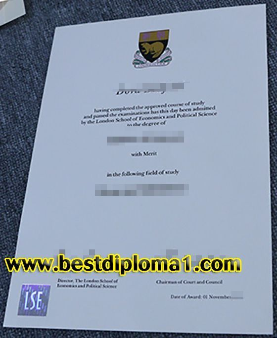 18 best Buy UK degree,How much a copy of fake diploma in British ...