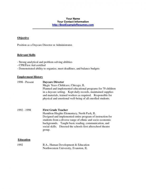 Resume : How To Create A College Resume Air India Internship Cv ...
