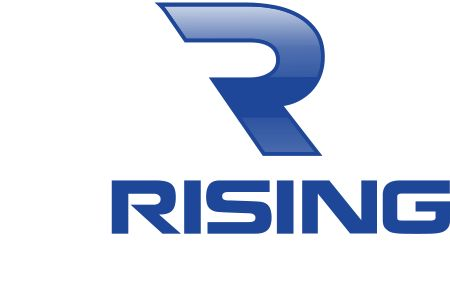 Project Accountant | A-Rising Builders Inc.