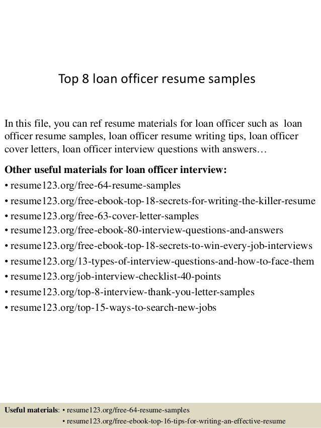 top-8-loan-officer-resume-samples-1-638.jpg?cb=1429948018